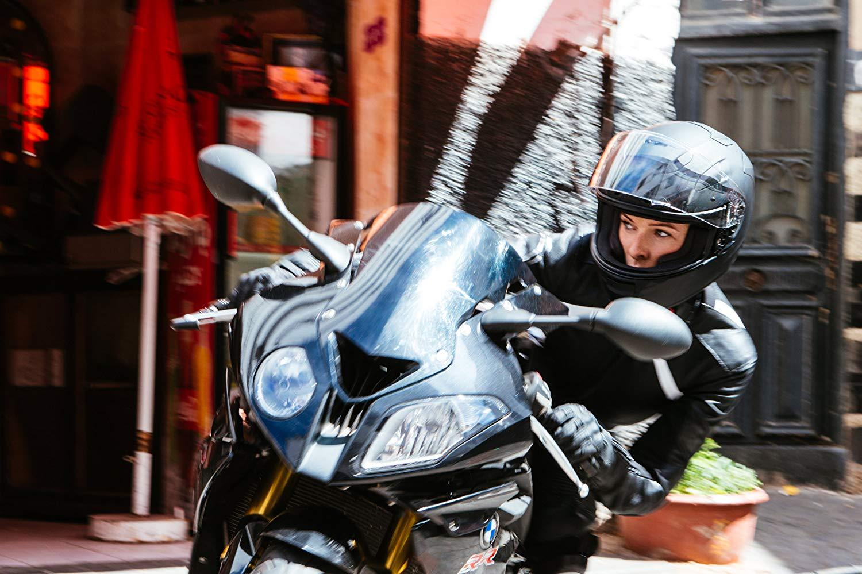 فيلم Mission Impossible: Rogue Nation 2015 مترجم
