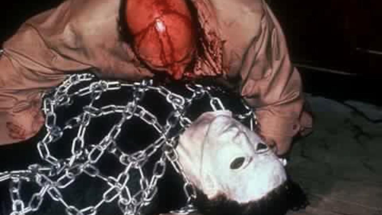 فيلم Halloween 5 1989 مترجم