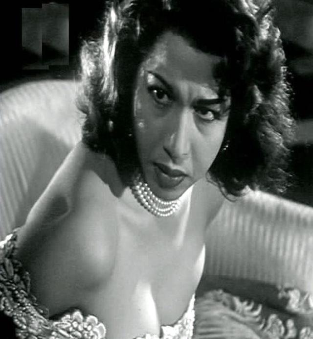 فيلم رقصة الوداع 1954 HD DVD اون لاين