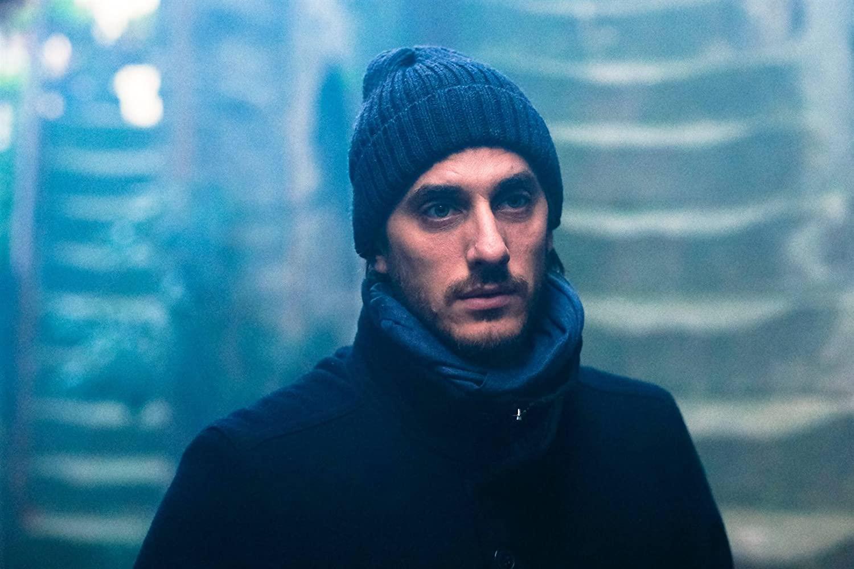 مشاهدة فيلم Ricordi (2019) مترجم HD اون لاين