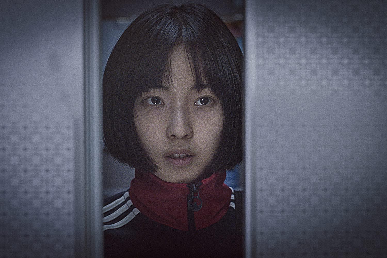 مشاهدة فيلم Bad Police (2019) مترجم HD اون لاين