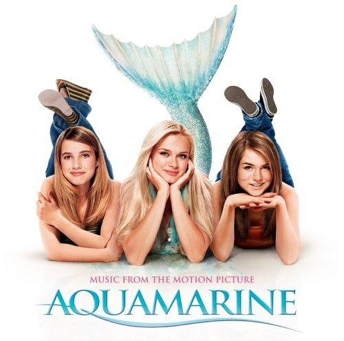 فيلم Aquamarine 2006 مترجم