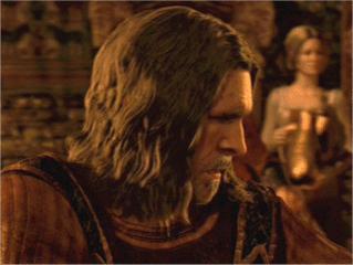 فيلم Beowulf 2007 مترجم