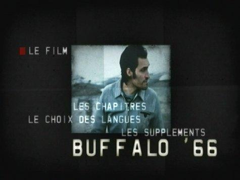 فيلم Buffalo '66 1998 مترجم