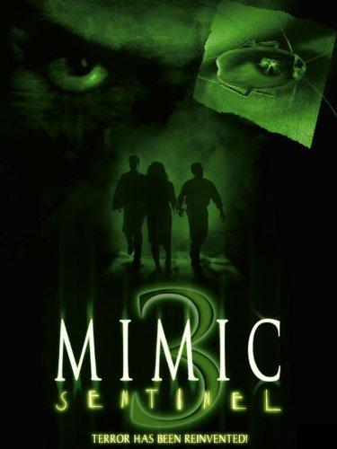 فيلم Memories Of Murder 2003 مترجم