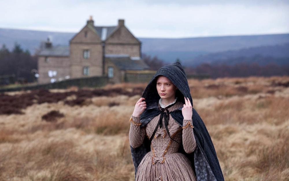 f56052d01 فيلم Jane Eyre 2011 مترجم