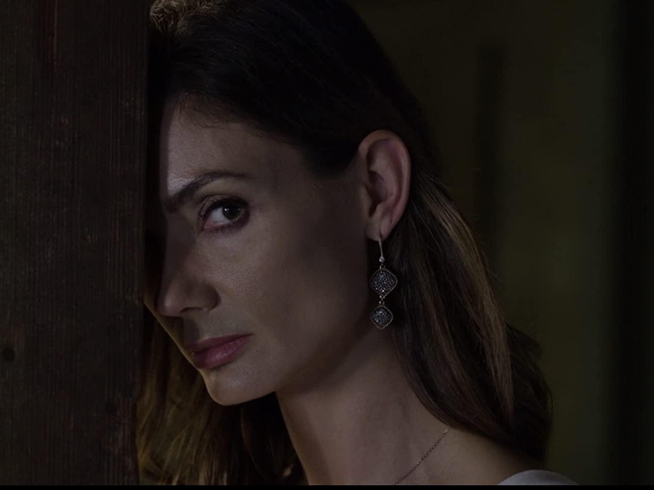 مشاهدة فيلم Agent Jade Black (2019) مترجم HD اون لاين