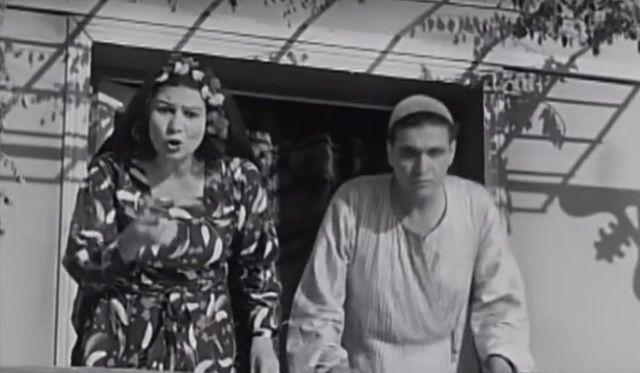 فيلم الستات ميعرفوش يكدبوا 1954 HD DVD اون لاين