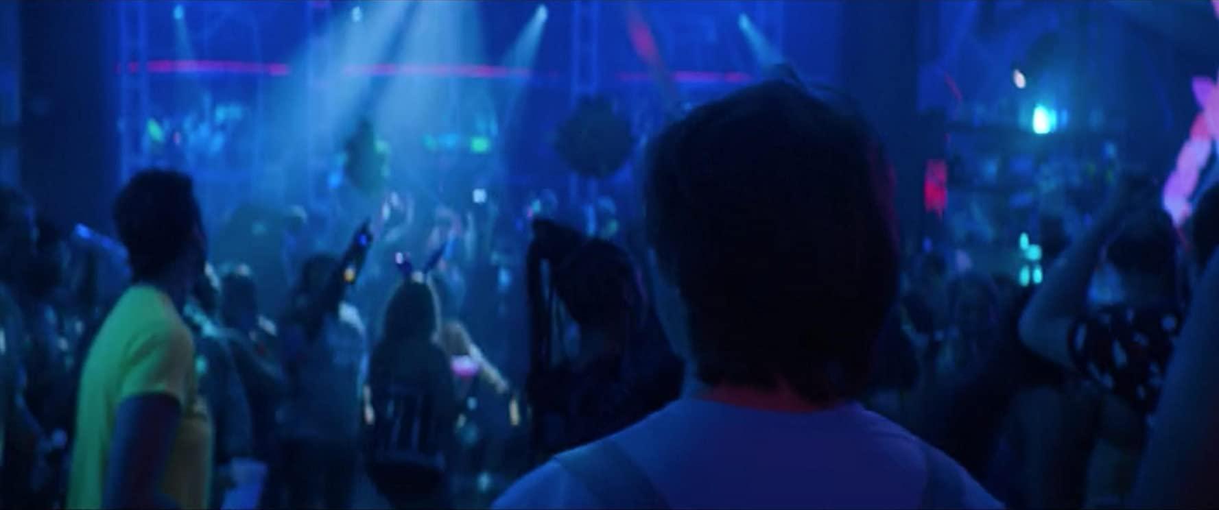 مشاهدة فيلم The Binge (2020) مترجم HD اون لاين