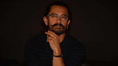 مشاهدة فيلم Rubaru Roshni (2019) مترجم HD اون لاين