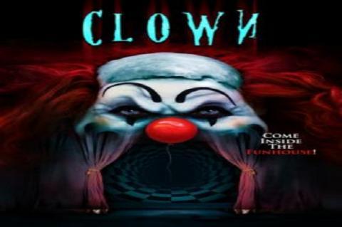 مشاهدة فيلم Clown (2019) مترجم HD اون لاين