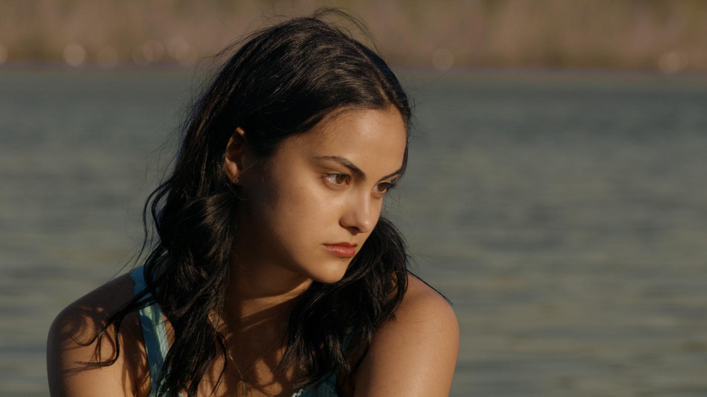 مشاهدة فيلم Coyote Lake (2019) مترجم HD اون لاين