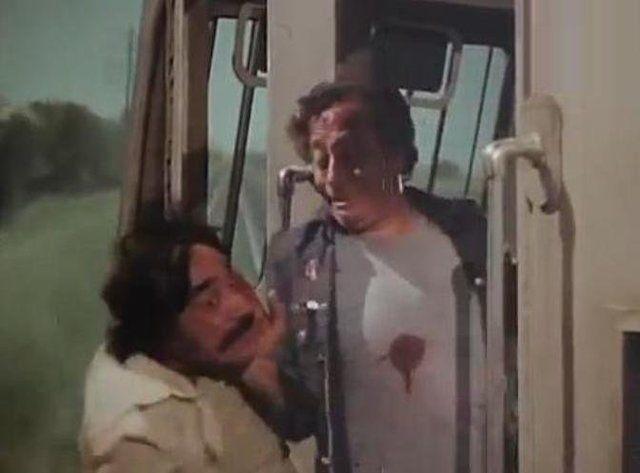 فيلم القطار 1986 HD DVD اون لاين