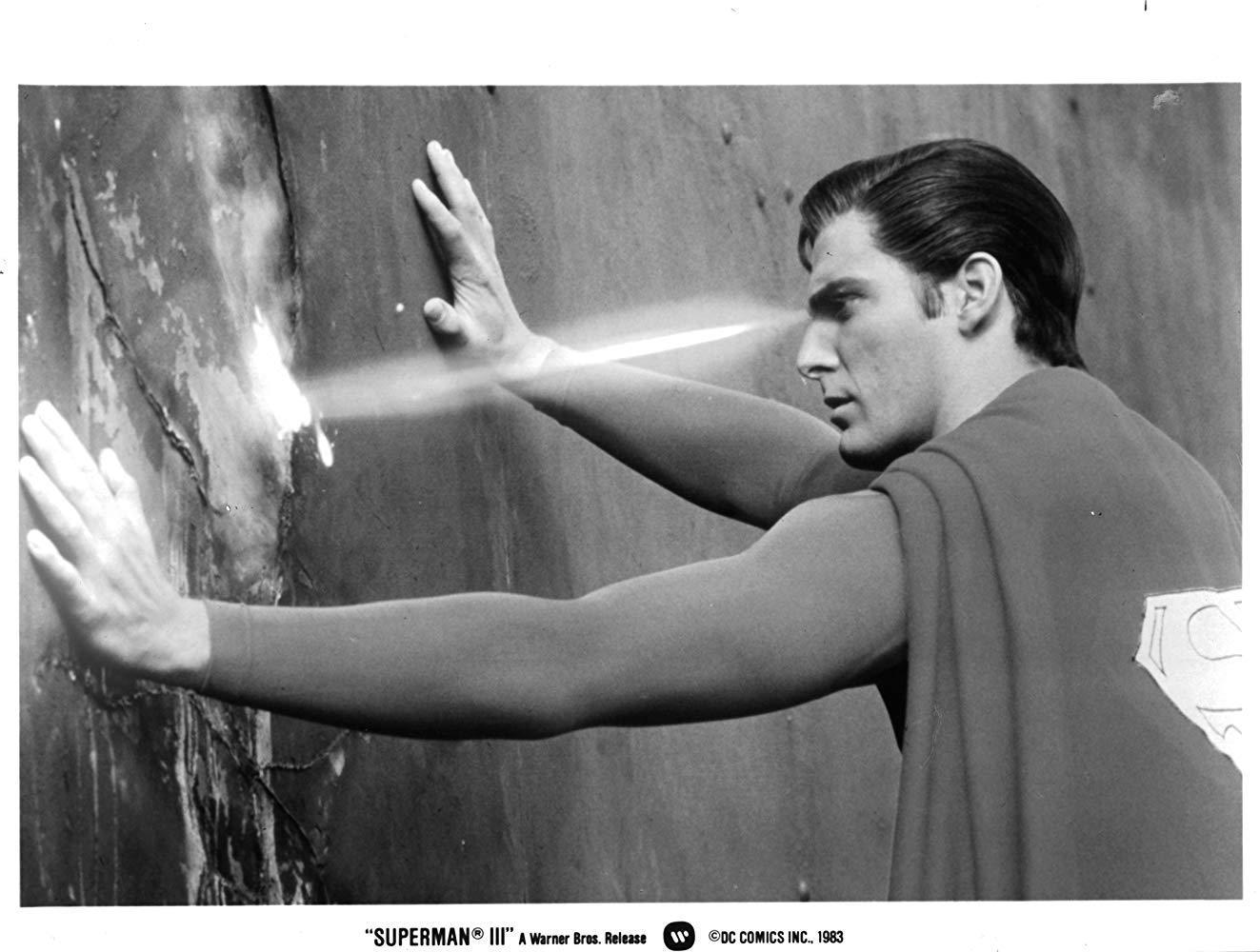 فيلم Superman III 1983 مترجم