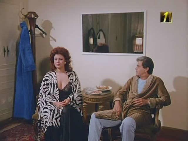 فيلم عصفور له انياب 1987 HD DVD اون لاين