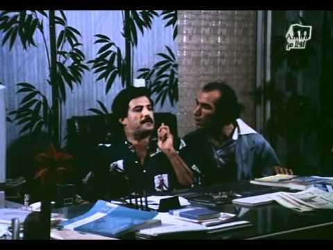 فيلم الجواز للجدعان 1983 HD DVD اون لاين
