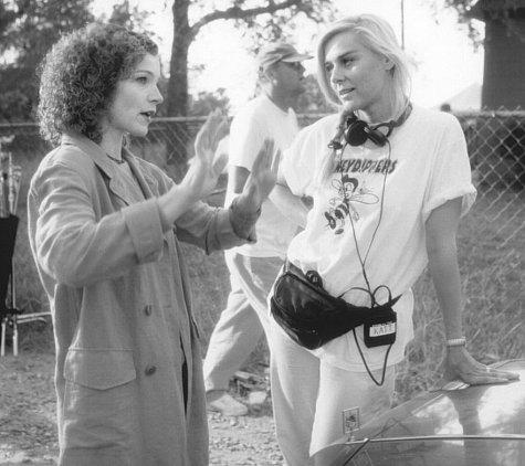 فيلم The Rage Carrie 2 1999 مترجم