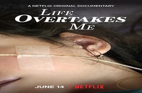 مشاهدة فيلم Life Overtakes Me (2019) مترجم HD اون لاين