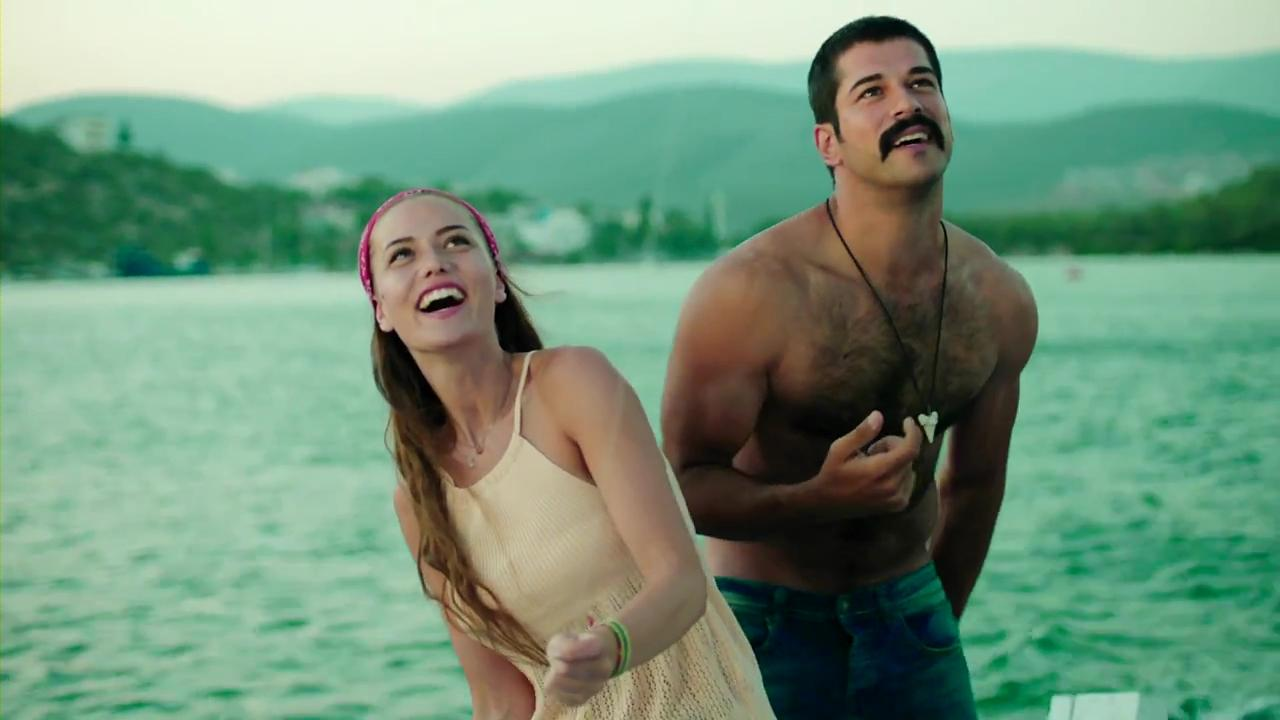 مشاهدة فيلم Love Like You (2015) مترجم HD اون لاين