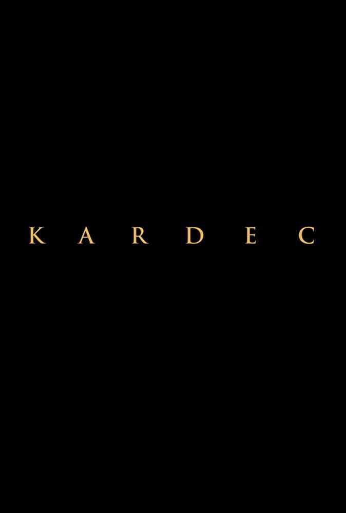 مشاهدة فيلم Kardec (2019) مترجم HD اون لاين