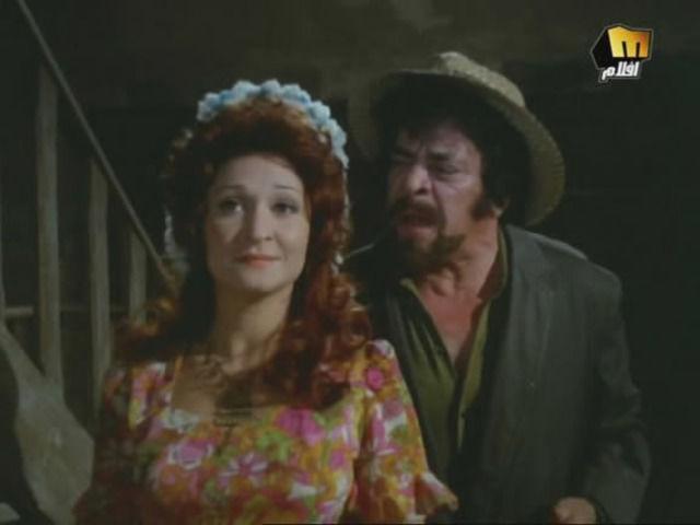 فيلم بص شوف سكر بتعمل ايه 1977 HD DVD اون لاين