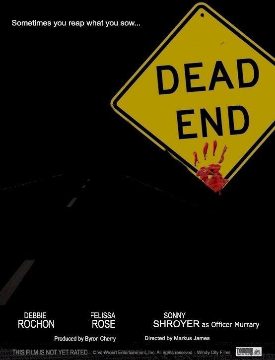 فيلم Dead End 2 2016 مترجم