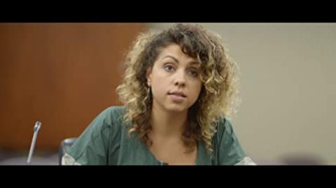 مشاهدة فيلم Canadian Strain (2020) مترجم HD اون لاين
