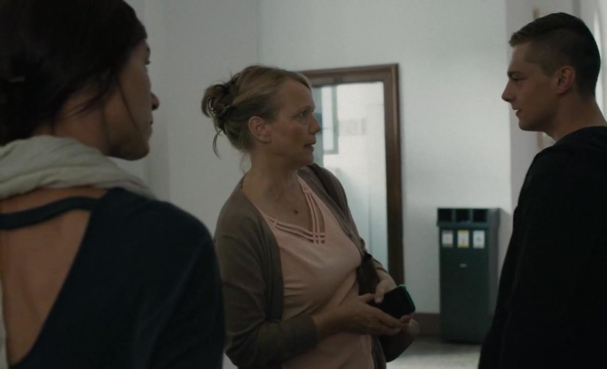 مشاهدة فيلم Consequences (2019) مترجم HD اون لاين