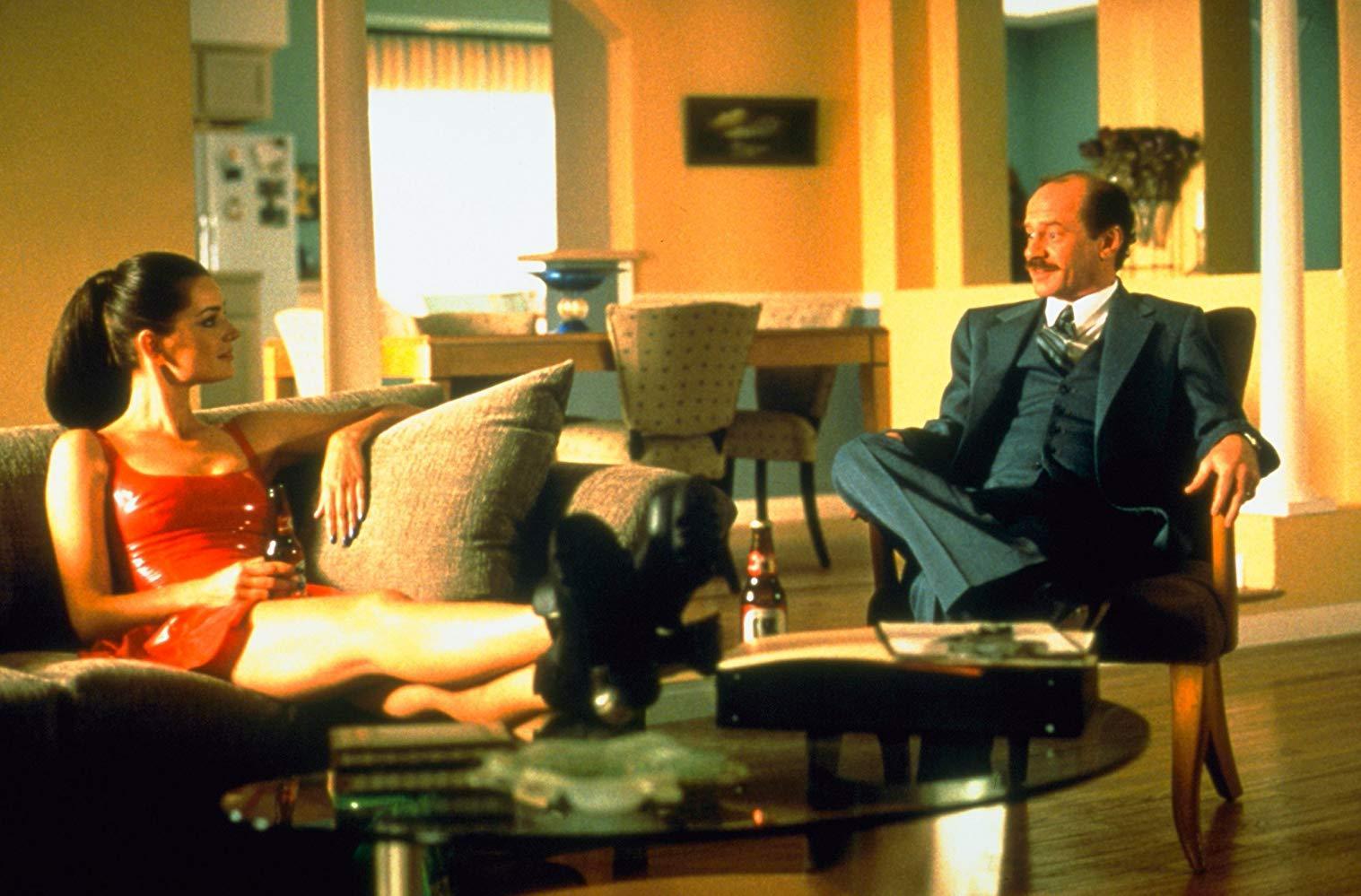 فيلم Thursday 1998 مترجم