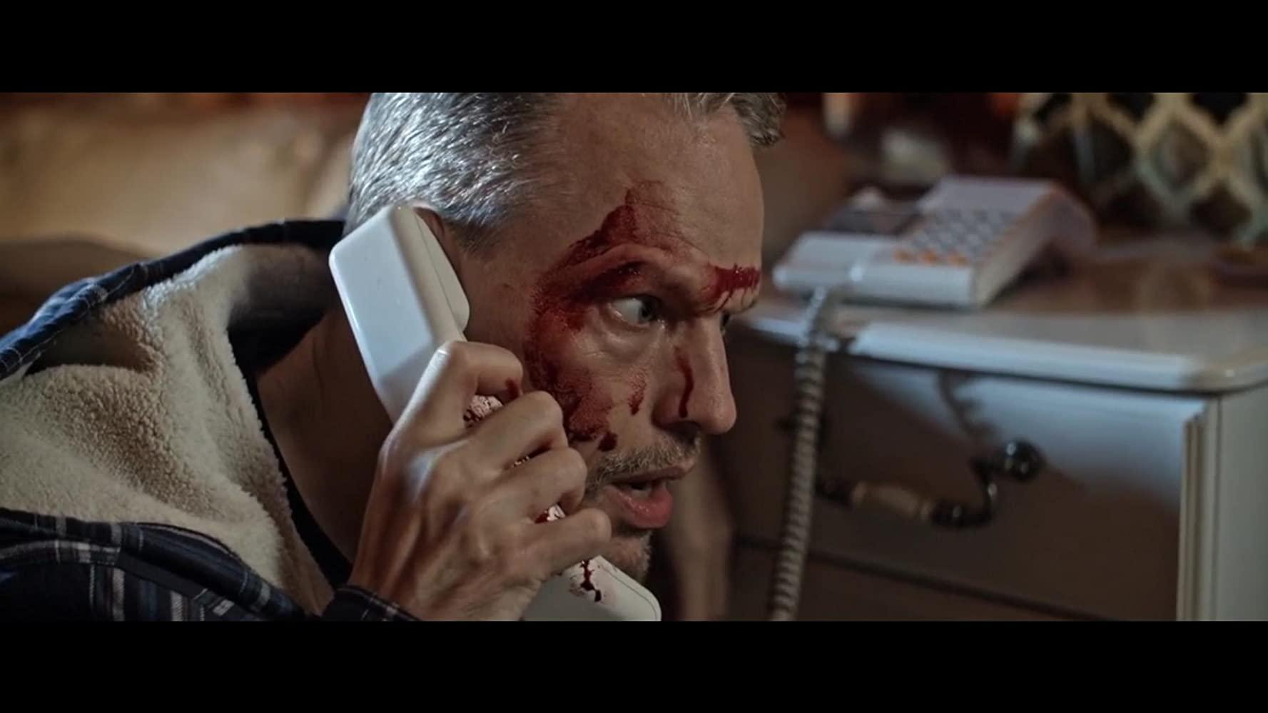 مشاهدة فيلم The Utah Cabin Murders (2019) مترجم HD اون لاين