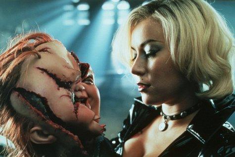 فيلم Bride Of Chucky 1998 مترجم