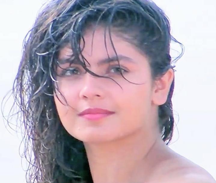 مشاهدة فيلم Sadak (1991) مترجم HD اون لاين
