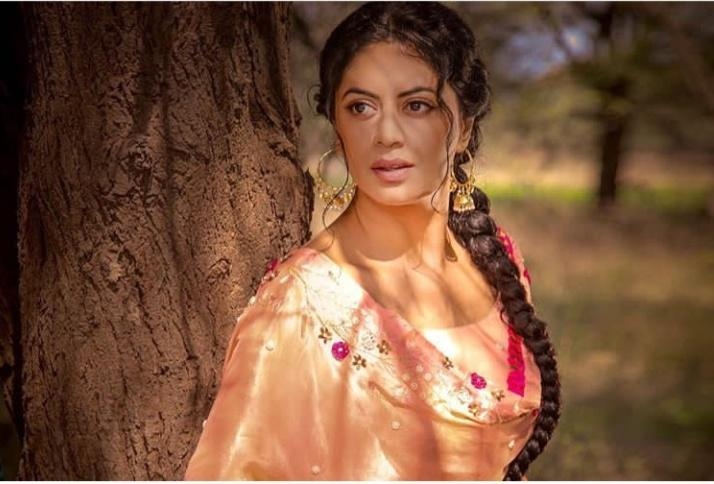 مشاهدة فيلم Mindo Taseeldarni (2019) مترجم HD اون لاين