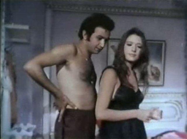 فيلم المراة التي غلبت الشيطان 1973 HD DVD اون لاين