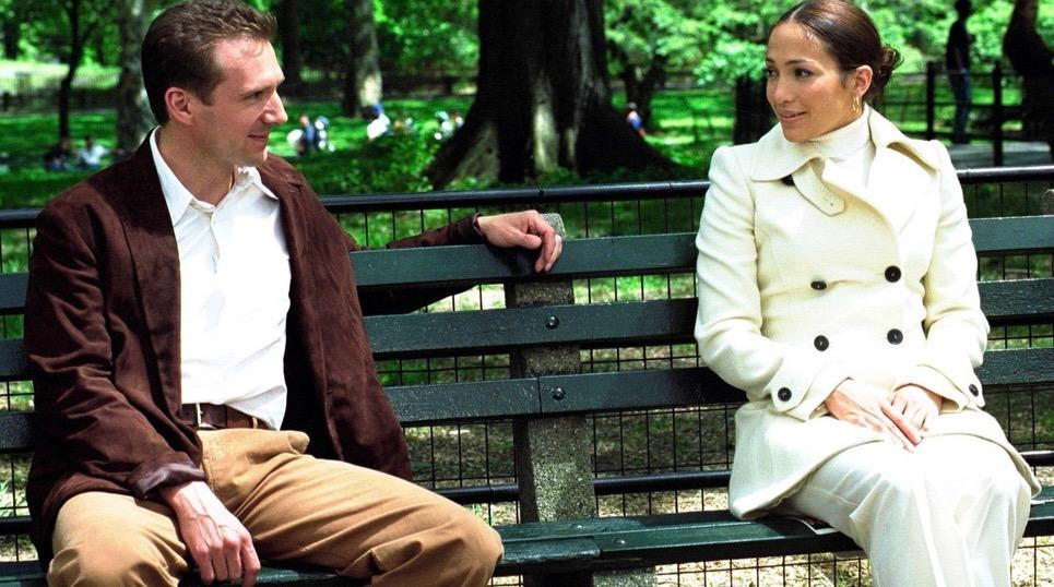 فيلم Maid In Manhattan 2002 مترجم