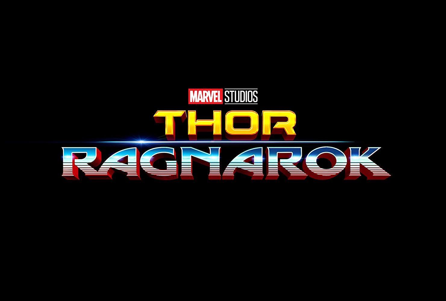 فيلم Thor: Ragnarok 2017 مترجم