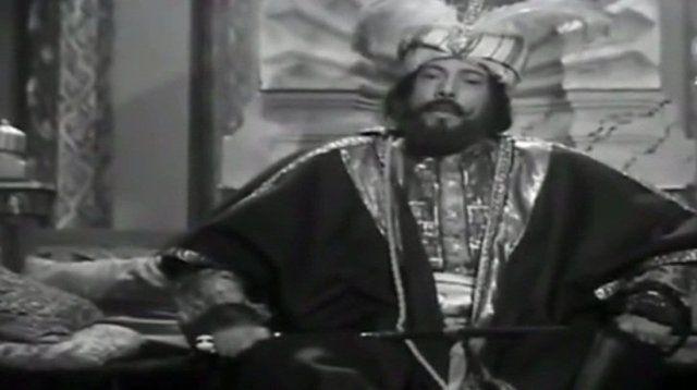 فيلم مسمار جحا 1952 HD DVD اون لاين