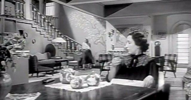 d0fc57539 فيلم بص شوف سكر بتعمل ايه 1977 HD DVD اون لاين