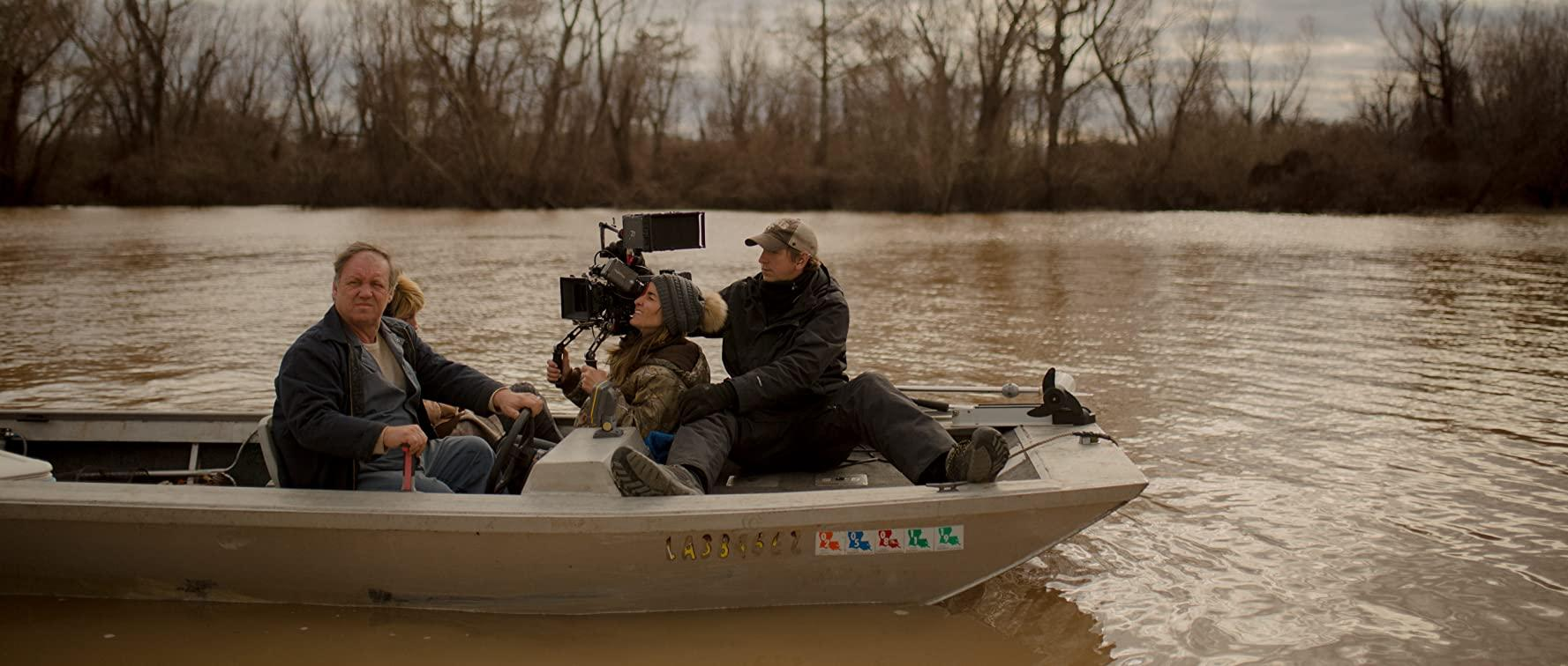 مشاهدة فيلم Lost Bayou (2020) مترجم HD اون لاين