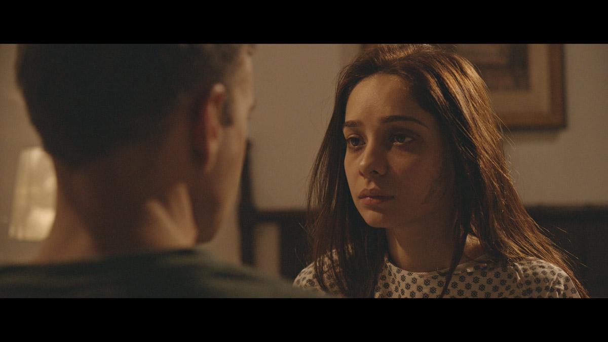 مشاهدة فيلم Altered Skin (2019) مترجم HD اون لاين