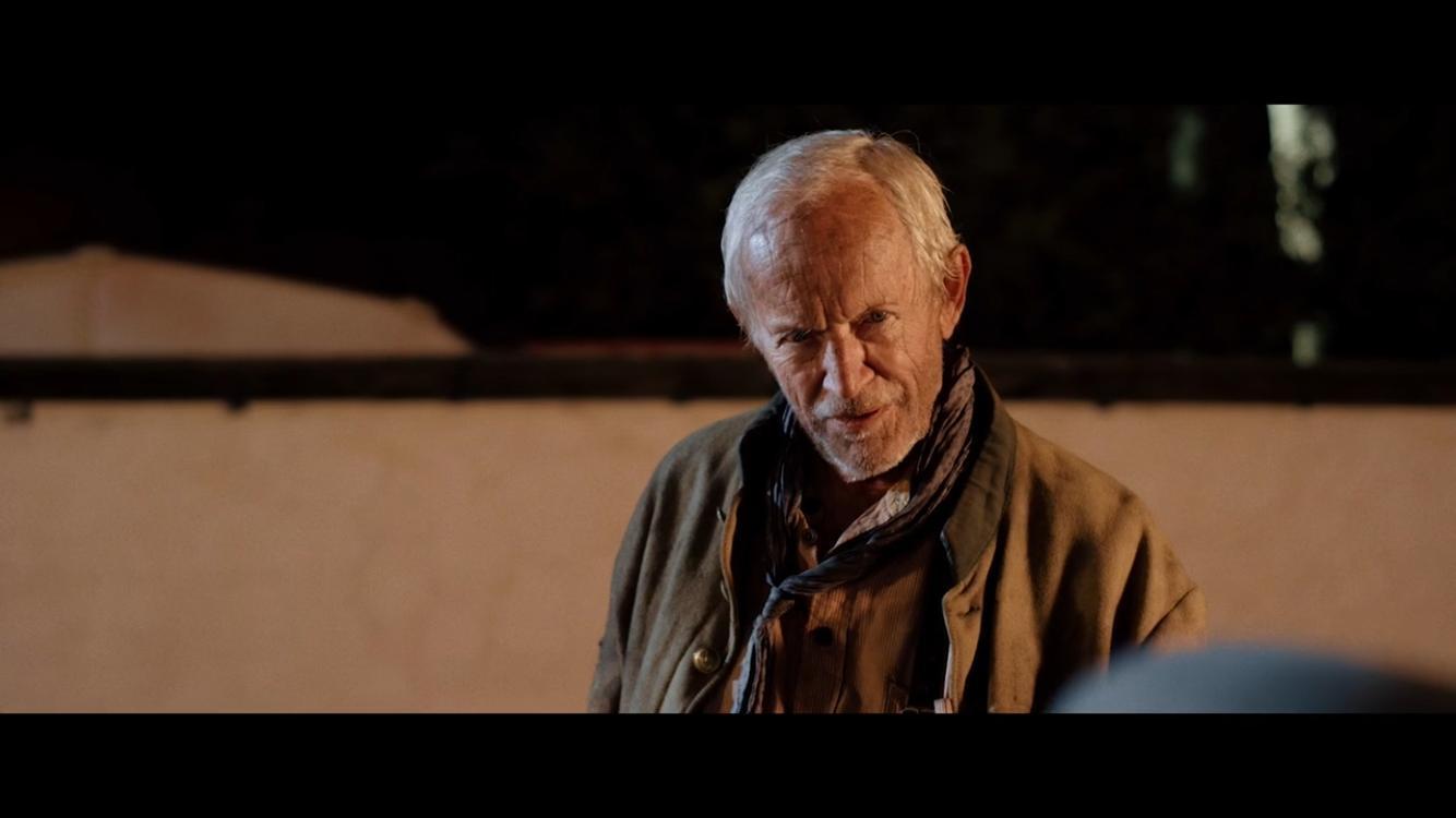 مشاهدة فيلم Eminence Hill (2019) مترجم HD اون لاين