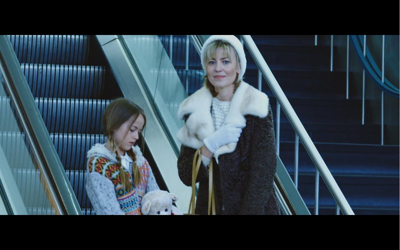 مشاهدة فيلم The Russian Bride (2019) مترجم HD اون لاين