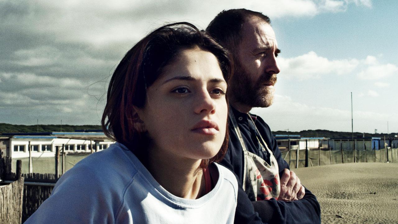 فيلم Fiore 2016 مترجم