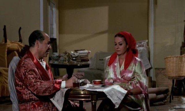 فيلم دمي ودموعي وابتسامتي 1973 HD DVD اون لاين