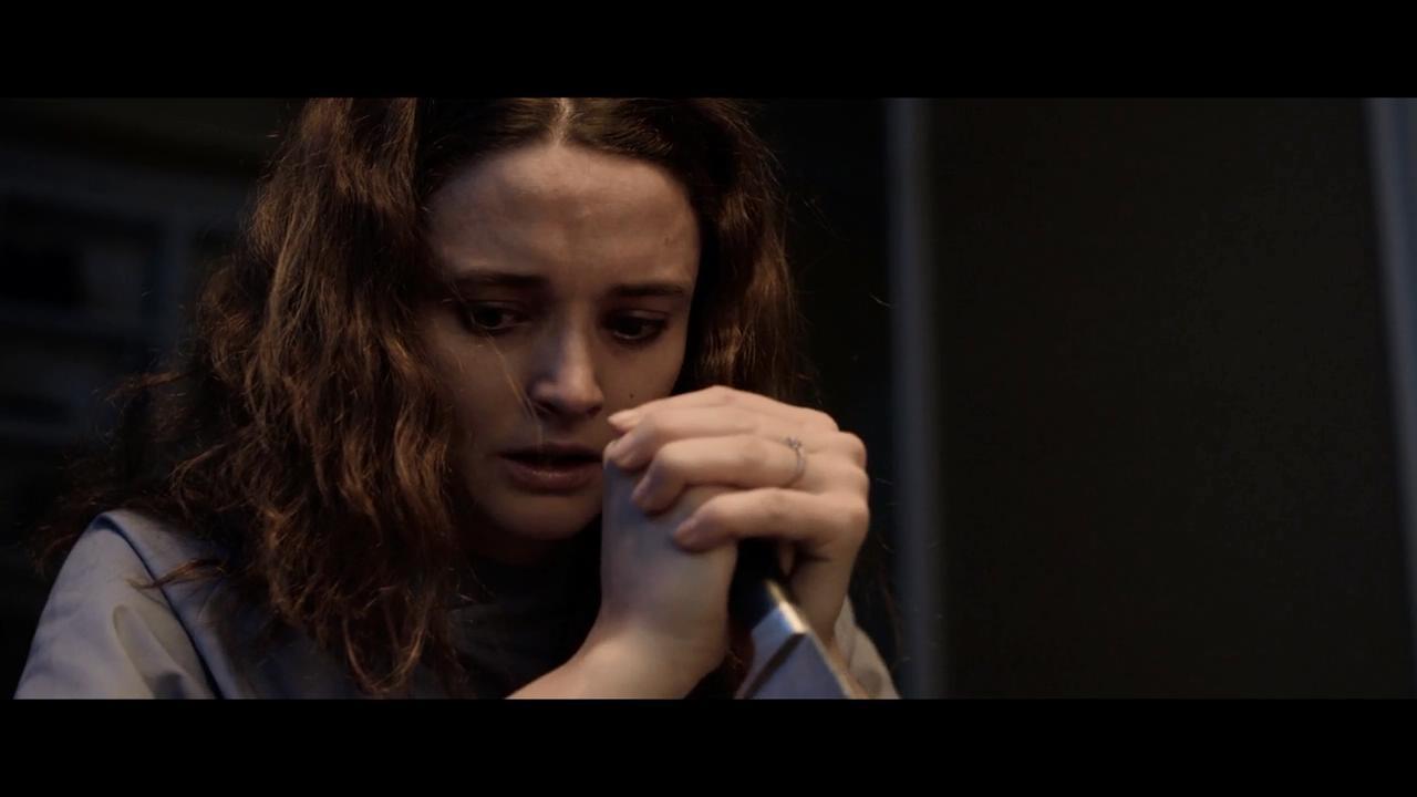 فيلم Still-Born 2017 مترجم