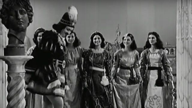 0f087fa33 ... فيلم كرسي الاعتراف 1949 HD DVD اون لاين