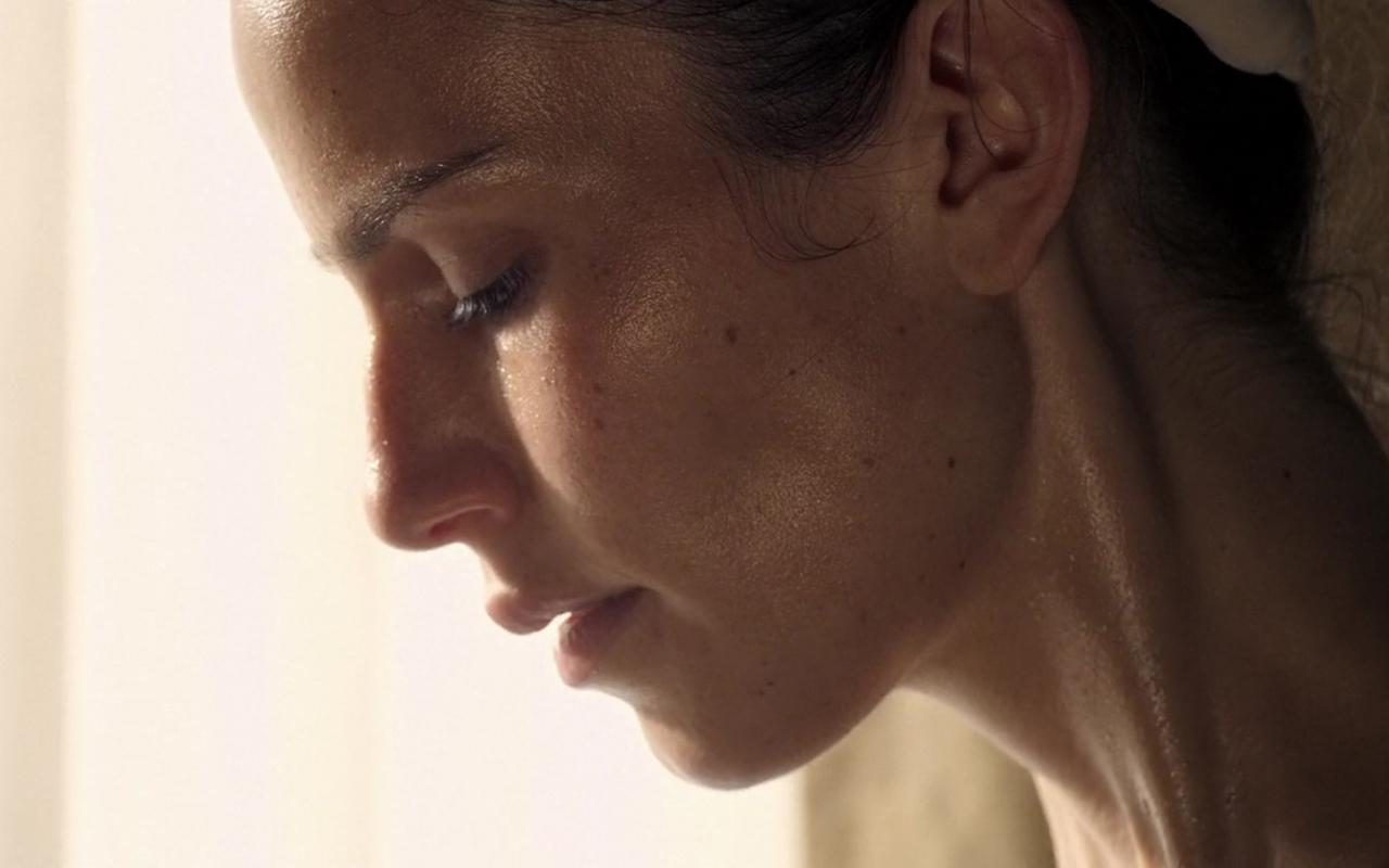 9470262c1 تحميل ومشاهدة فيلم Hotel Desire 2011 مترجم كامل HD اون لاين (للكبار فقط)