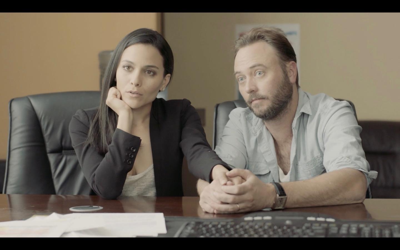فيلم Madtown 2017 مترجم