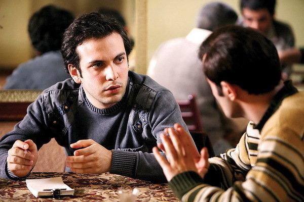 مشاهدة فيلم Neseli Hayat (2009) مترجم HD اون لاين