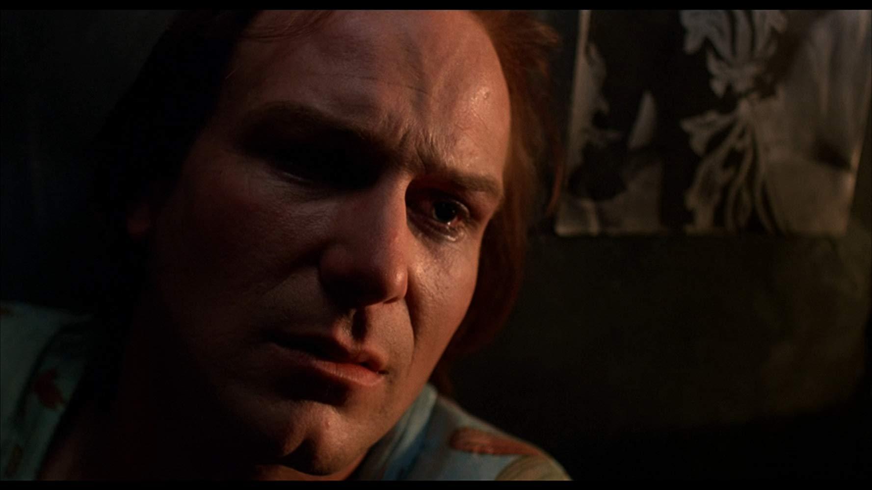 فيلم Kiss Of The Spider Woman 1985 مترجم